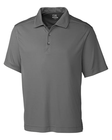 Northgate Polo