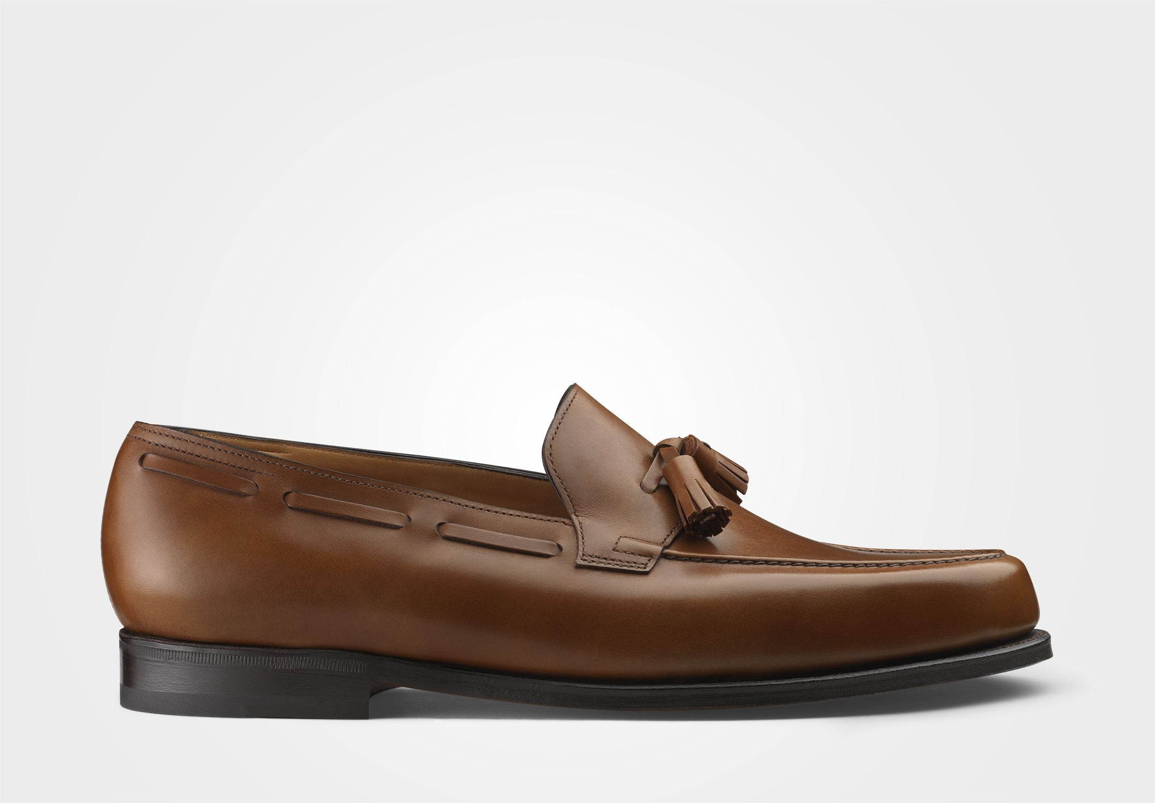 Alton,SHOES,John Lobb, | GentRow.com