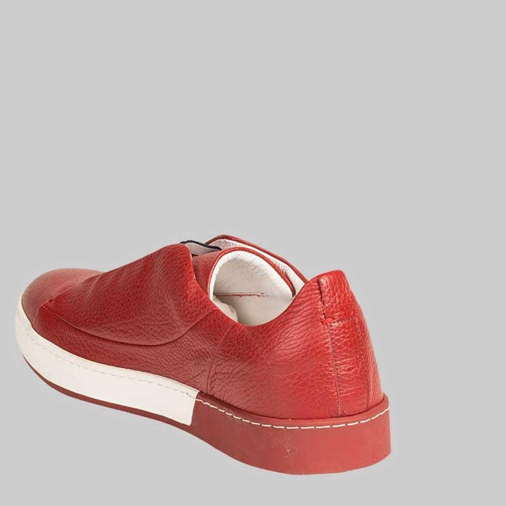 PINTO By Bacco Bucci Calfskin,SHOES,BACCO BUCCI, | GentRow.com