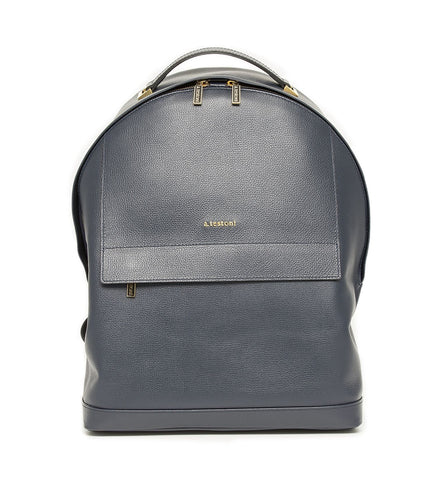 Backpack in calf