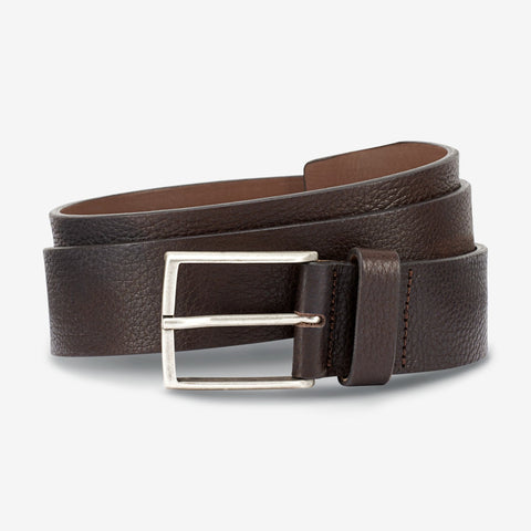 Country Avenue Belt