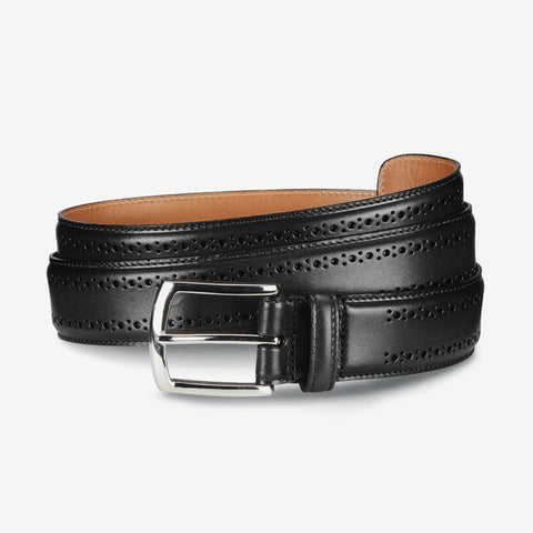 Manistee Dress Belt