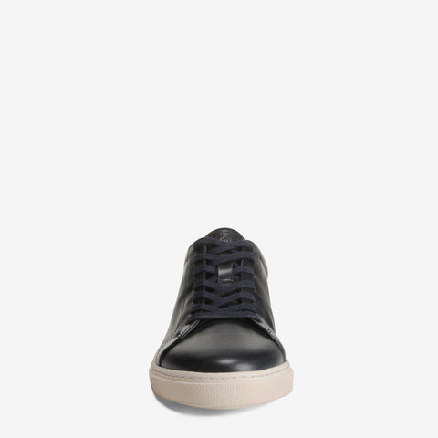 Canal Court Sneaker