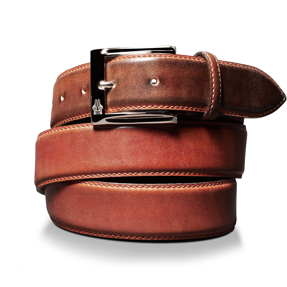 Belt in Deco Melograno
