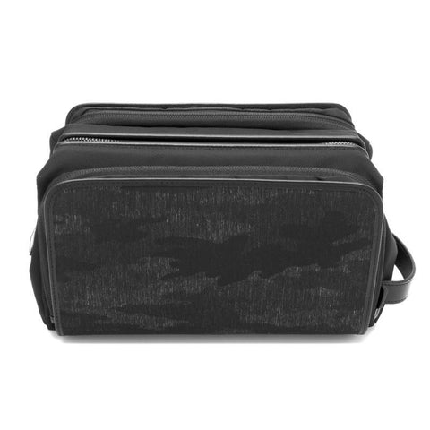 Camo Travel Dopp Kit