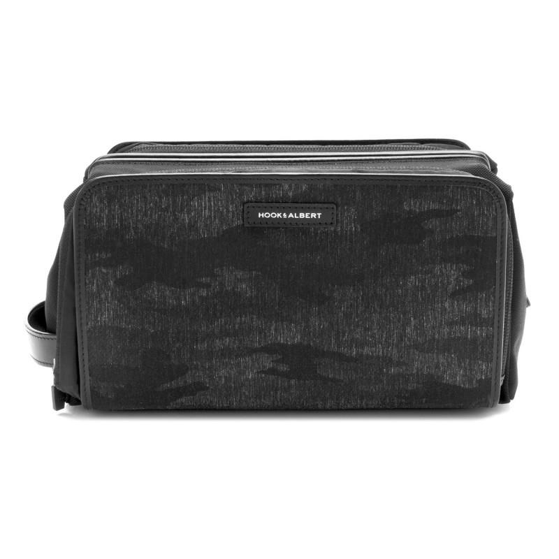 Camo Travel Dopp Kit,BAGS,GentRow.com, | GentRow.com
