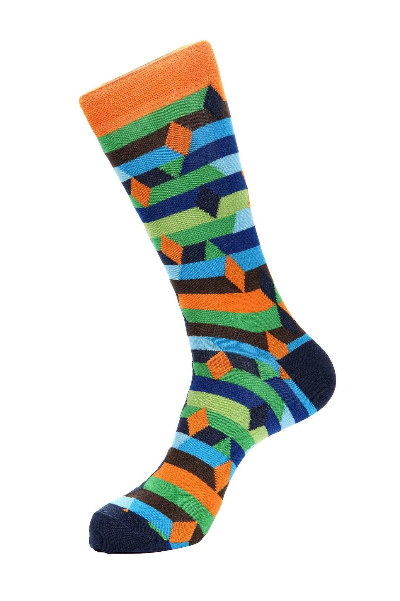 JL-11010-1,socks,Jared Lang, | GentRow.com