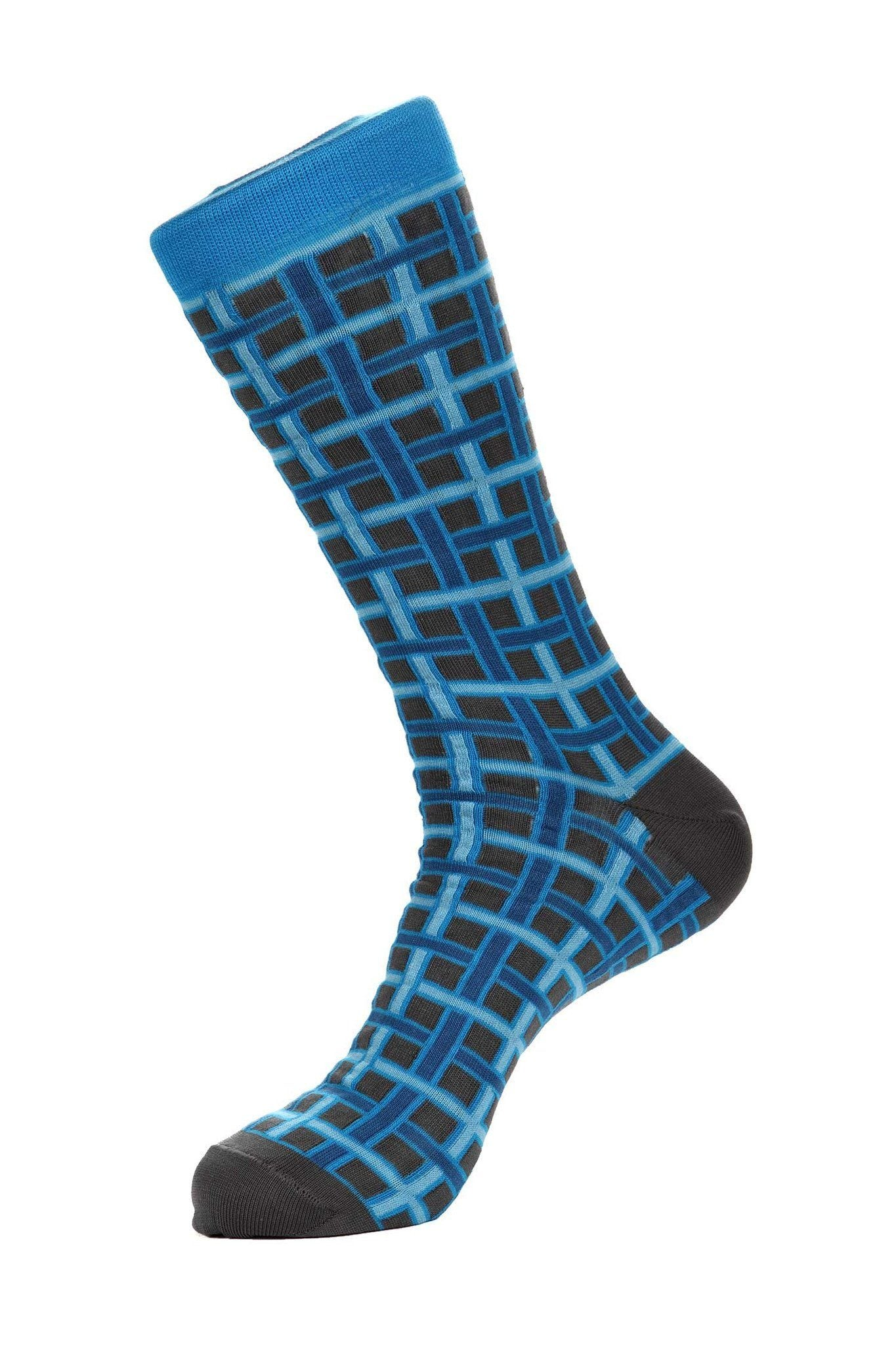 JL-11015-4,socks,Jared Lang, | GentRow.com