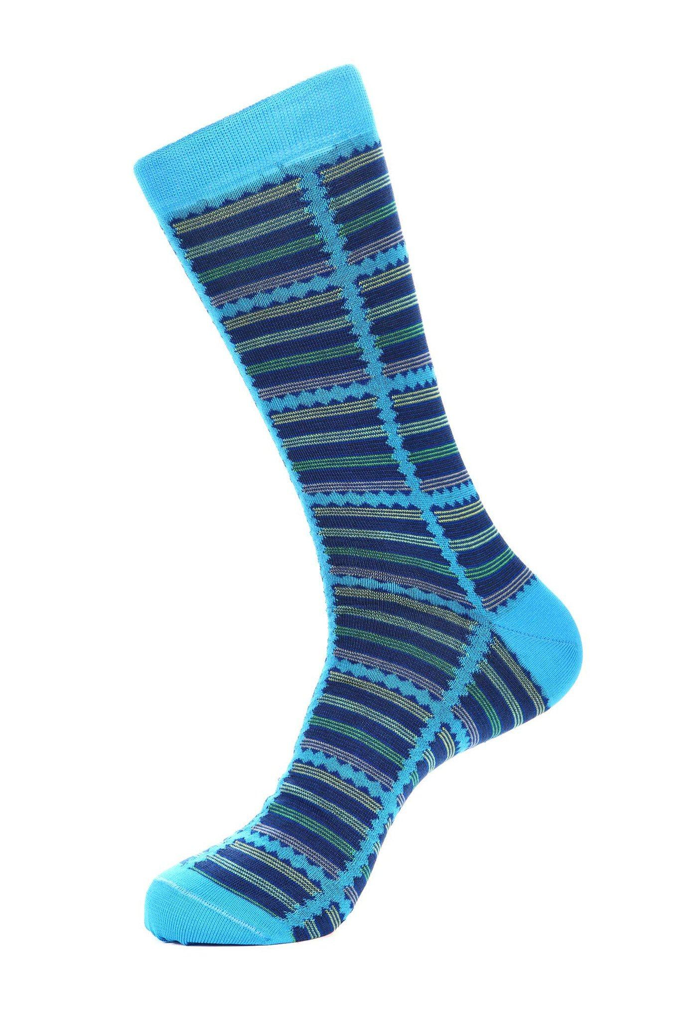 JL-11020-2,socks,Jared Lang, | GentRow.com