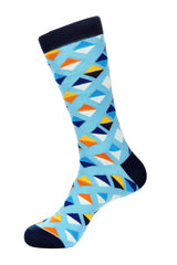 JL-11039-4,socks,Jared Lang, | GentRow.com