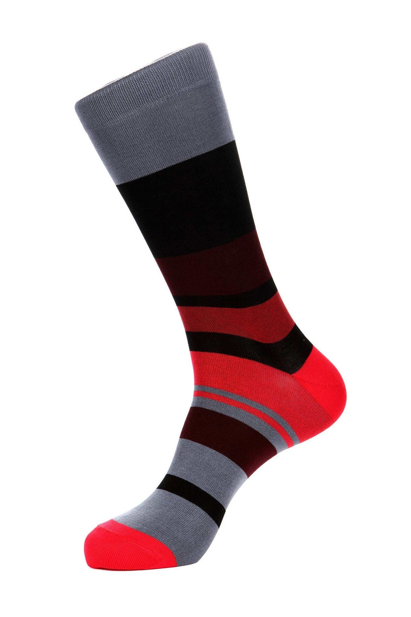 JL-11050-1,socks,Jared Lang, | GentRow.com