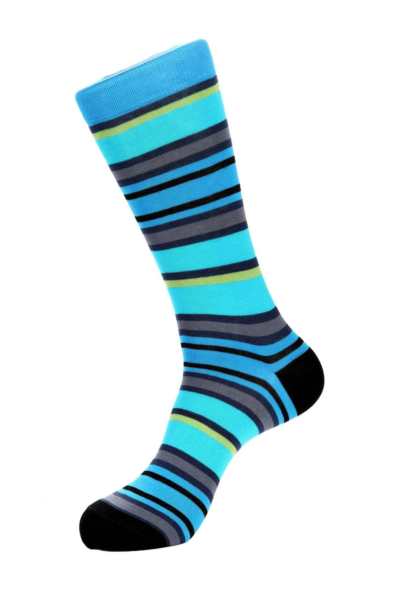 JL-11055-3,socks,Jared Lang, | GentRow.com