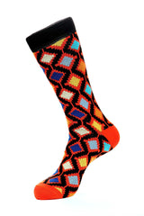 JL-11064-3,socks,Jared Lang, | GentRow.com
