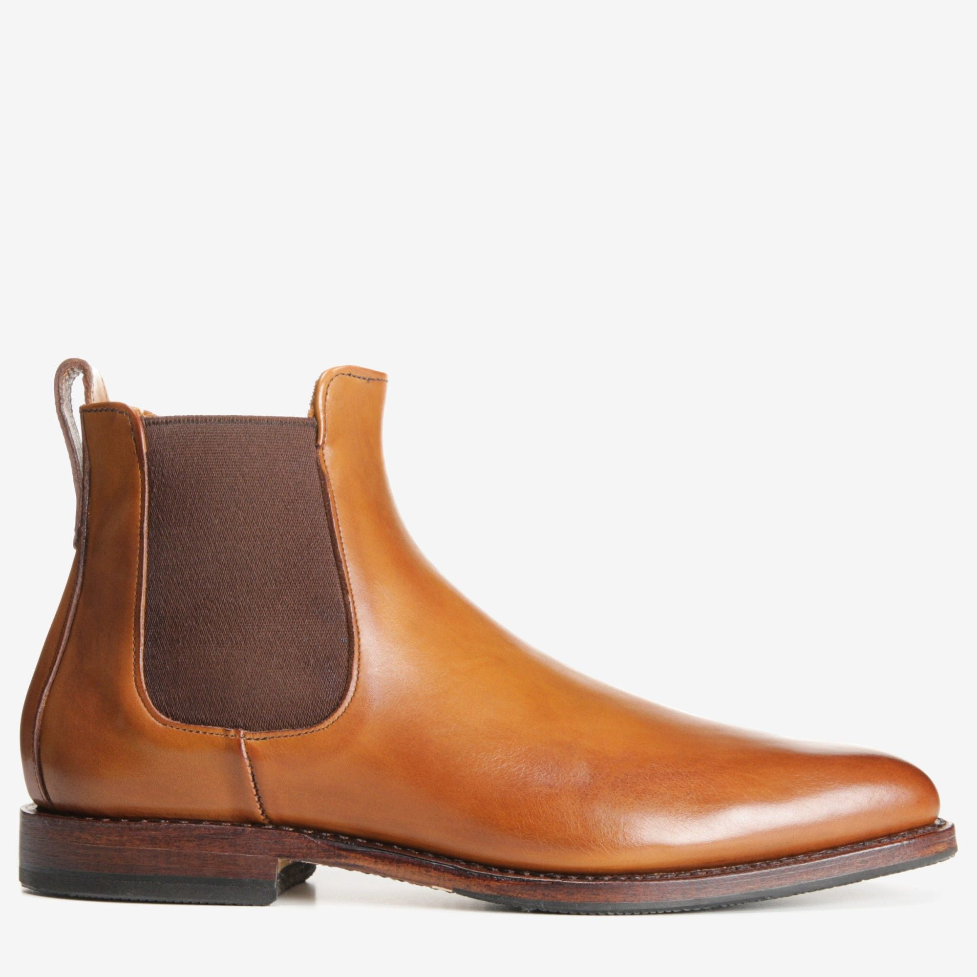 Liverpool Chelsea Dress Boot