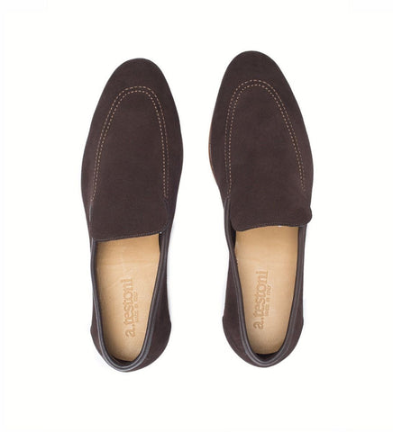 EXTRA-FLEXIBLE SLIP-ON