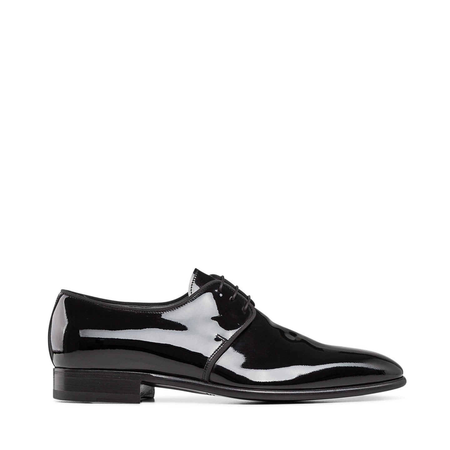 Lace-up 14667,SHOES,SANTONI, | GentRow.com