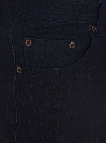 SALTER PERFECT FIT JEANS