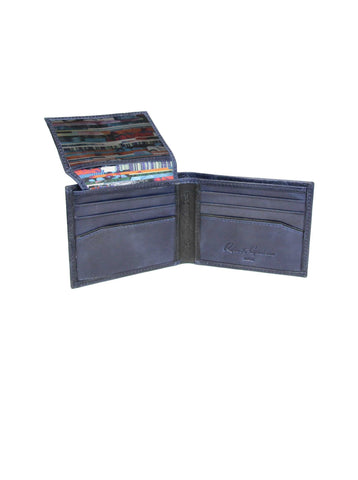 CHALMERS SLIMFOLD WALLET