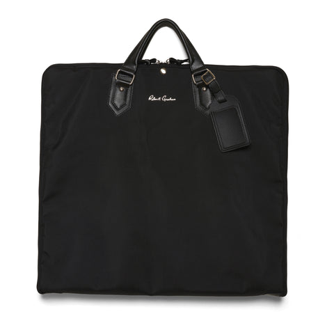 GARMENTO GARMENT TRAVEL BAG