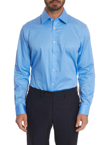 ACE DRESS SHIRT