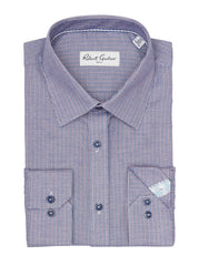 PAT DRESS SHIRT