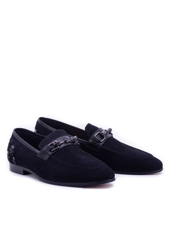 COSTAS LOAFER