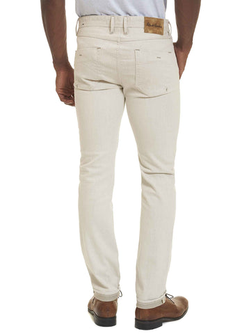 GONZALES TAILORED FIT JEANS