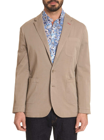 CAPE SOUTH SPORT COAT