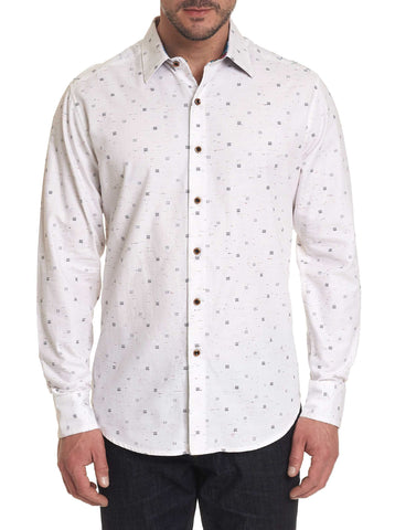 AVALON SPORT SHIRT