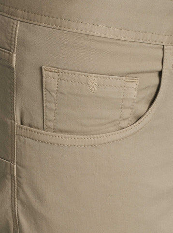 SEATON PERFECT FIT PANTS