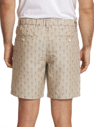 BABSON SHORTS