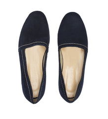 SUEDE ESPADRILLES,SHOES,A.TESTONI, | GentRow.com