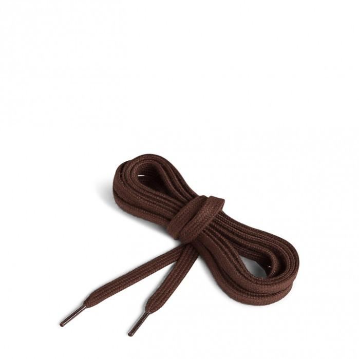Cotton laces,Shoe Care,SANTONI, | GentRow.com