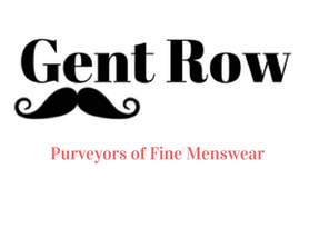 Gent Row Coupons