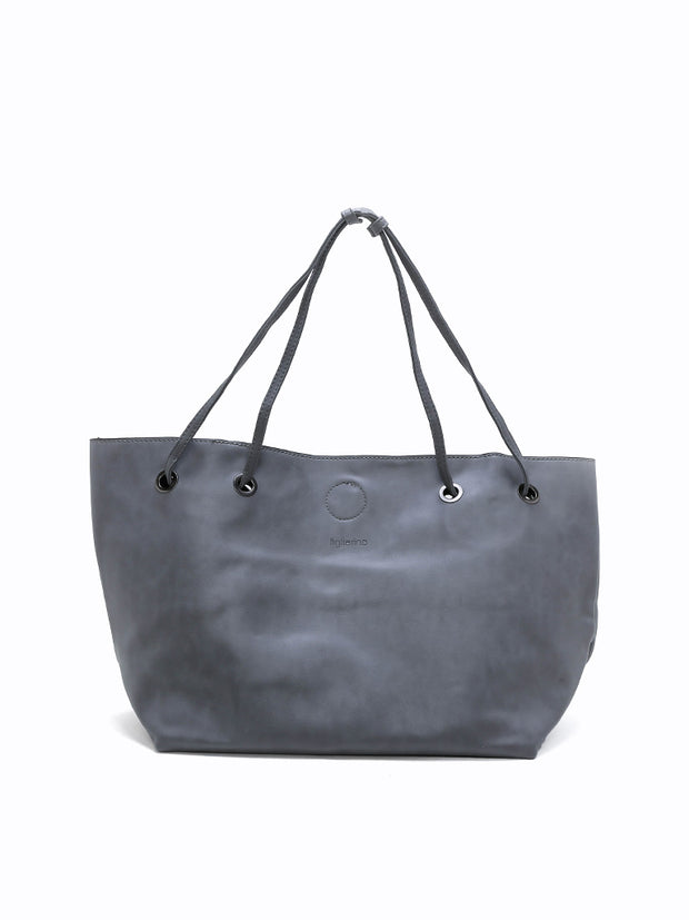 D3586 Shoulder Bag