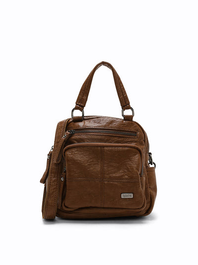 D3761 Backpack