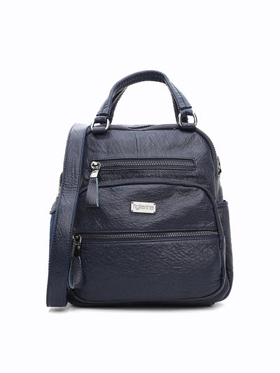 D3764 Backpack