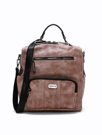 D3832 Backpack