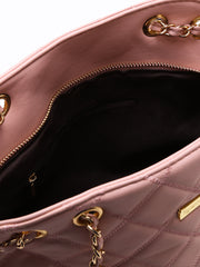 D3878 Shoulder Bag