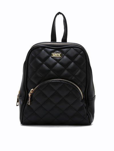 D3890 Small Backpack
