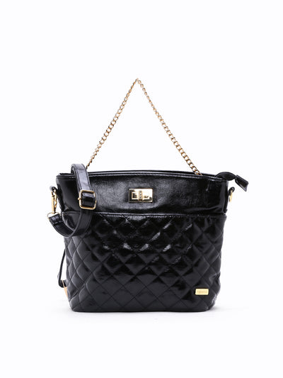 D3932 Shoulder Bag