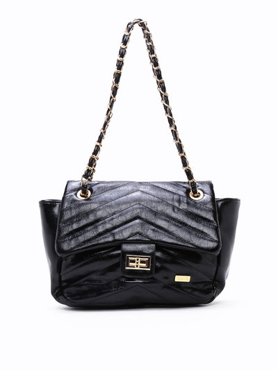 D3933 Shoulder Bag