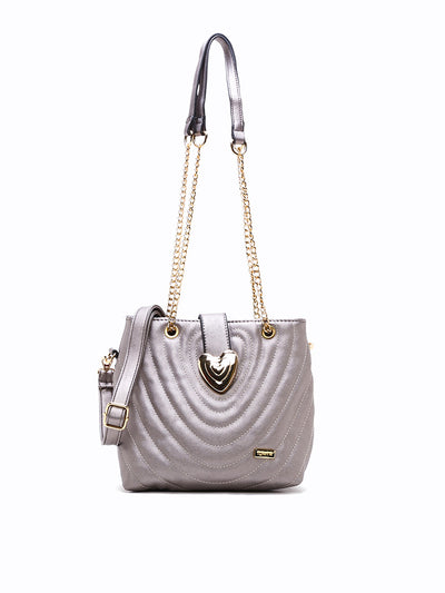 D3940 Shoulder Bag
