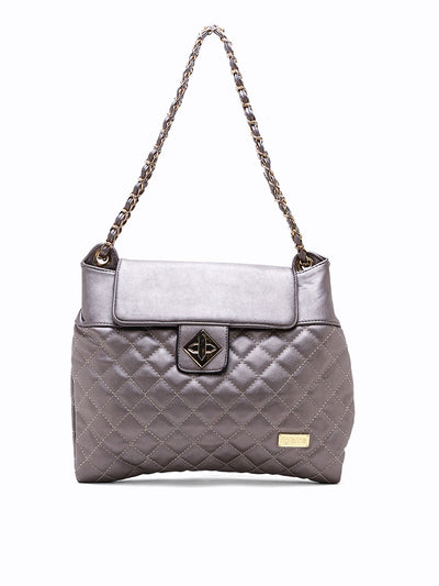 D3944 Shoulder Bag