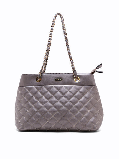 D3945 Shoulder Bag