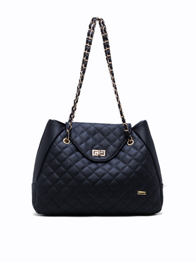 D3948 Shoulder Bag