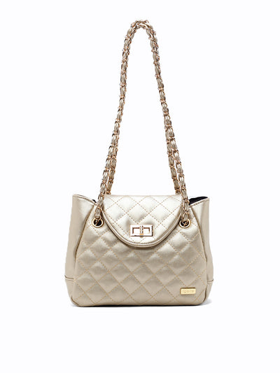 D3949 Shoulder Bag