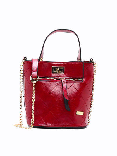 D3950 Shoulder Bag