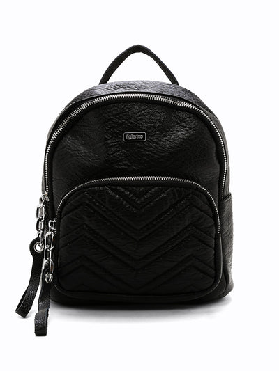 D3957 Backpack