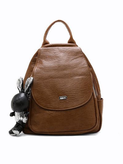 D3963 Backpack